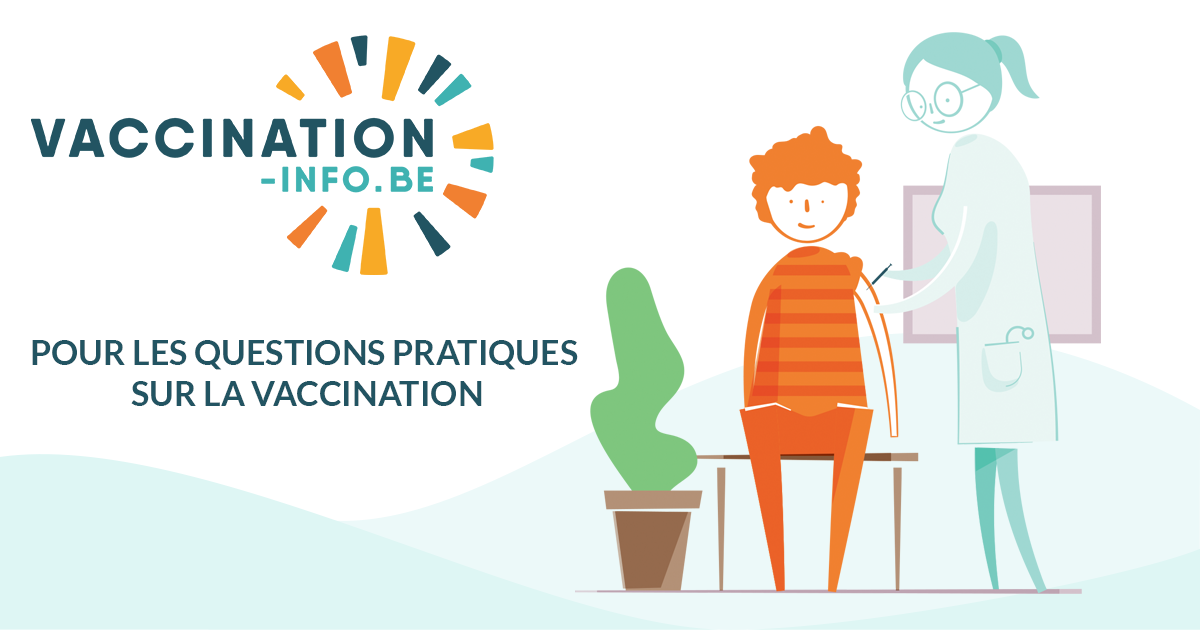Calendrier Vaccinations 2020.Calendrier De Vaccination Vaccination Info